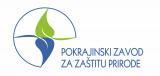 Pokrajinski zavod za zaštitu prirode